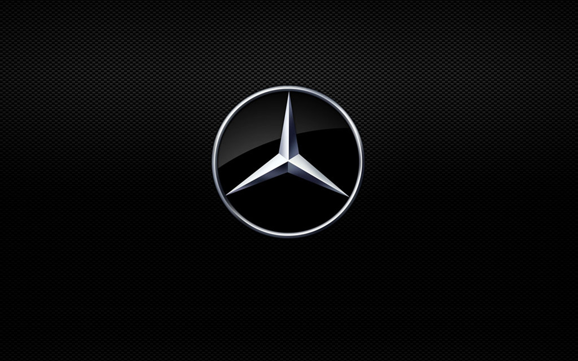 mercedes benz logo wallpapers  pictures  images hd logos wallpaper hd logos wallpapers