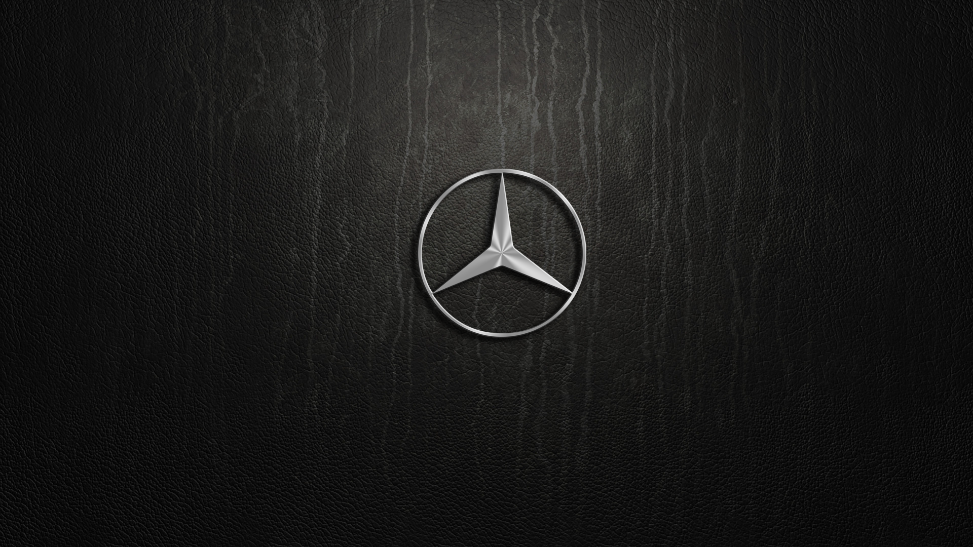 benz logo wallpapers wallpaper - photo #3
