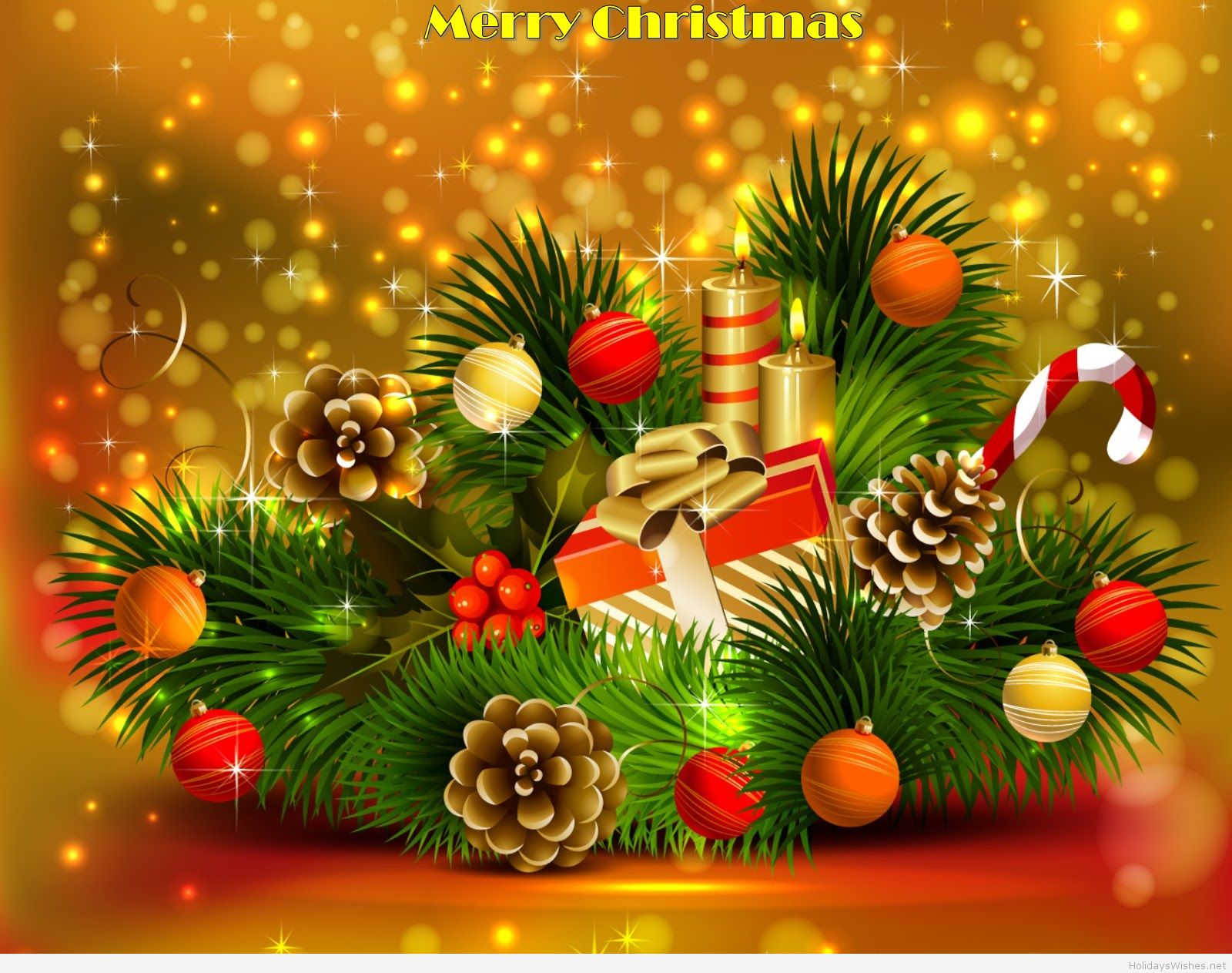 christmas images to download free