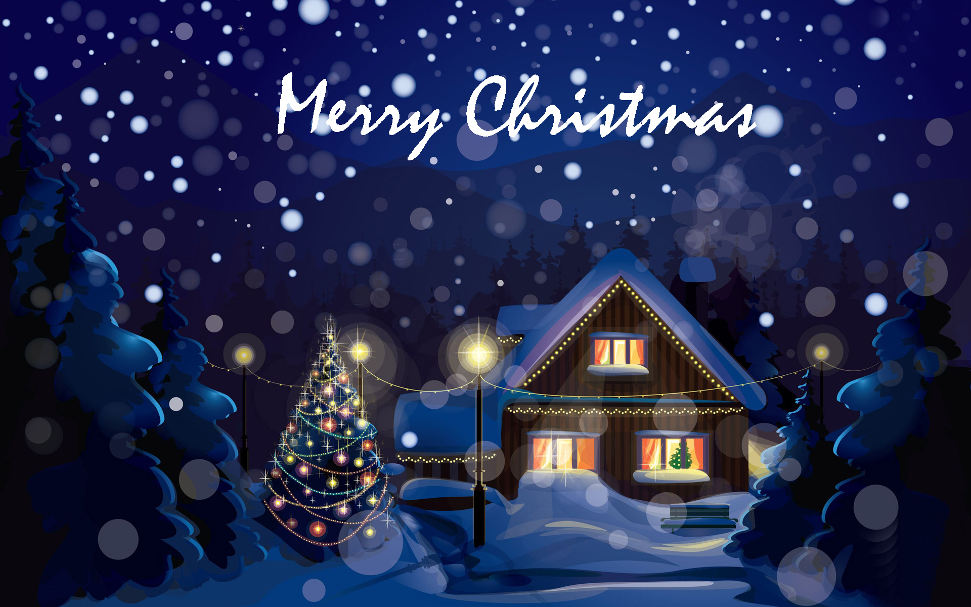 merry christmas wallpapers  pictures  images