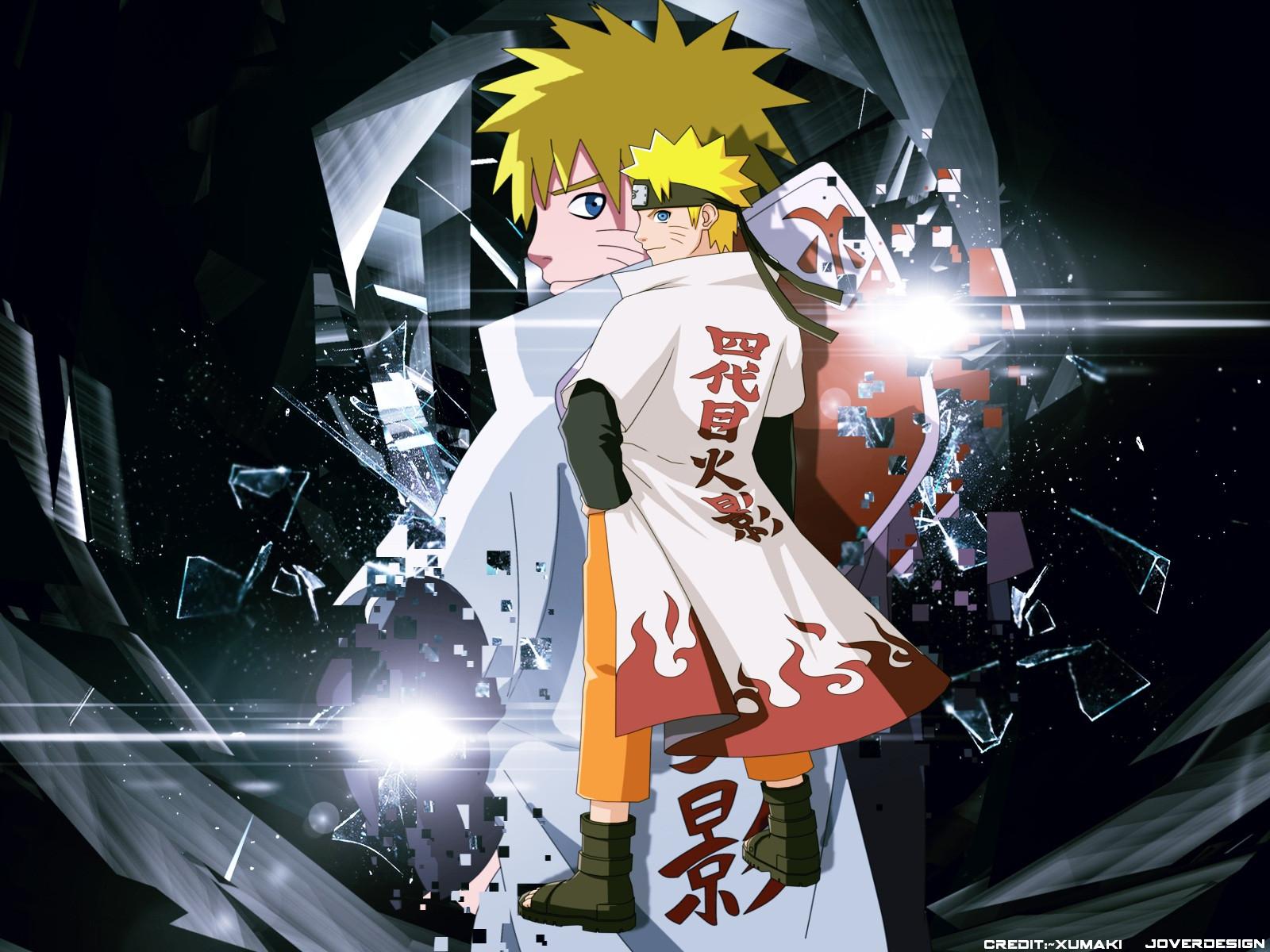 Image Result For Naruto Wallpaper Bergerak Anime Full Hd Wallpaper