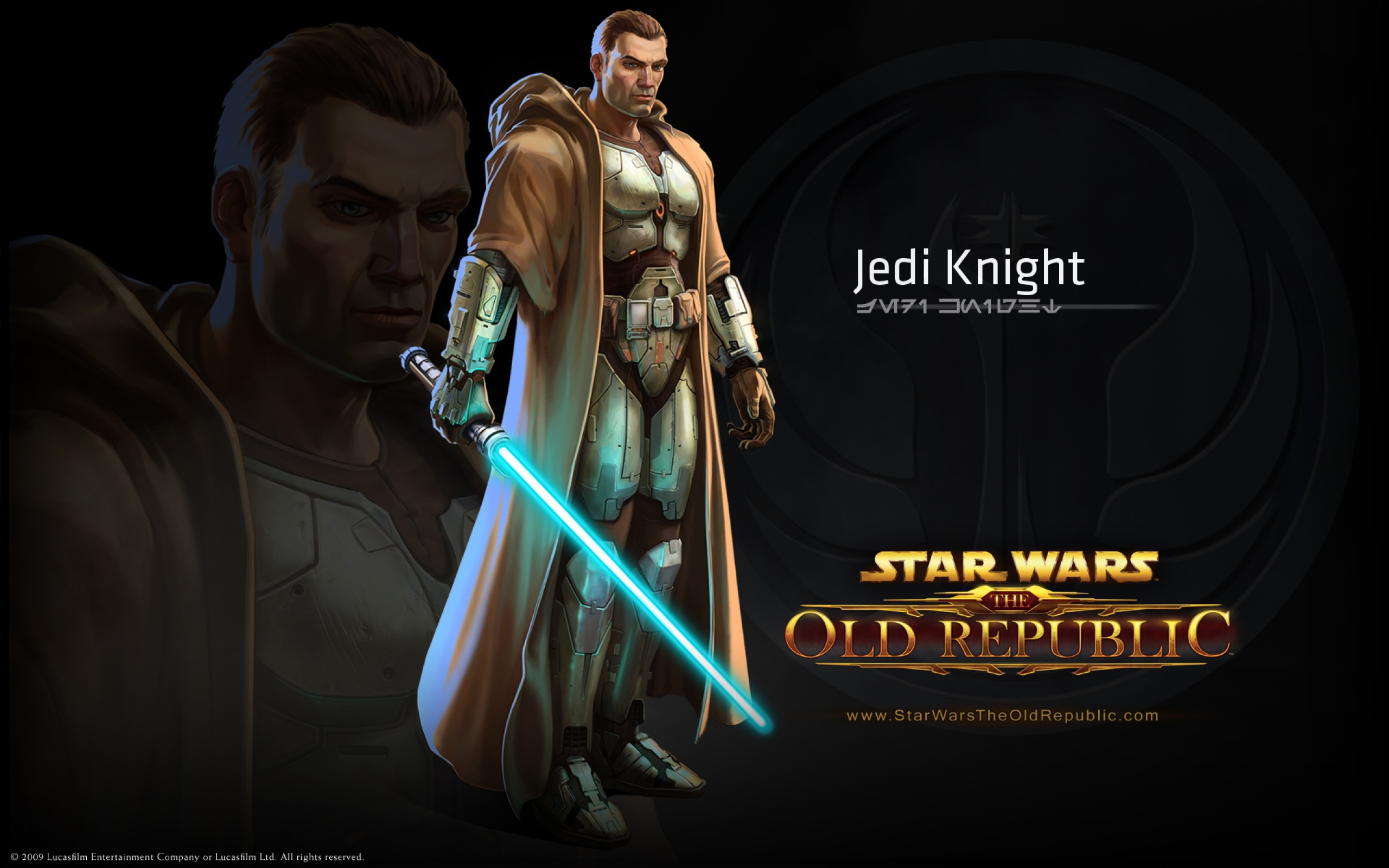 Star Wars the Old Republic 12