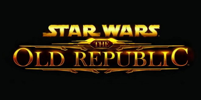 Star Wars the Old Republic 6