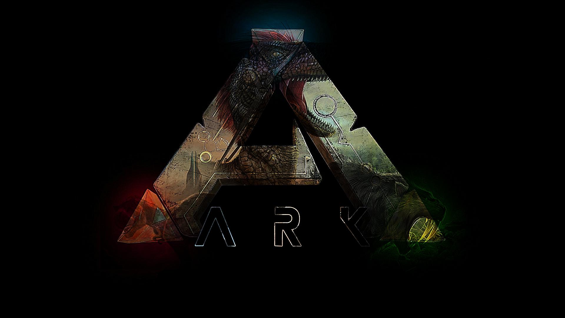 Image Result For Ark Wallpaper Hd K Full Hd