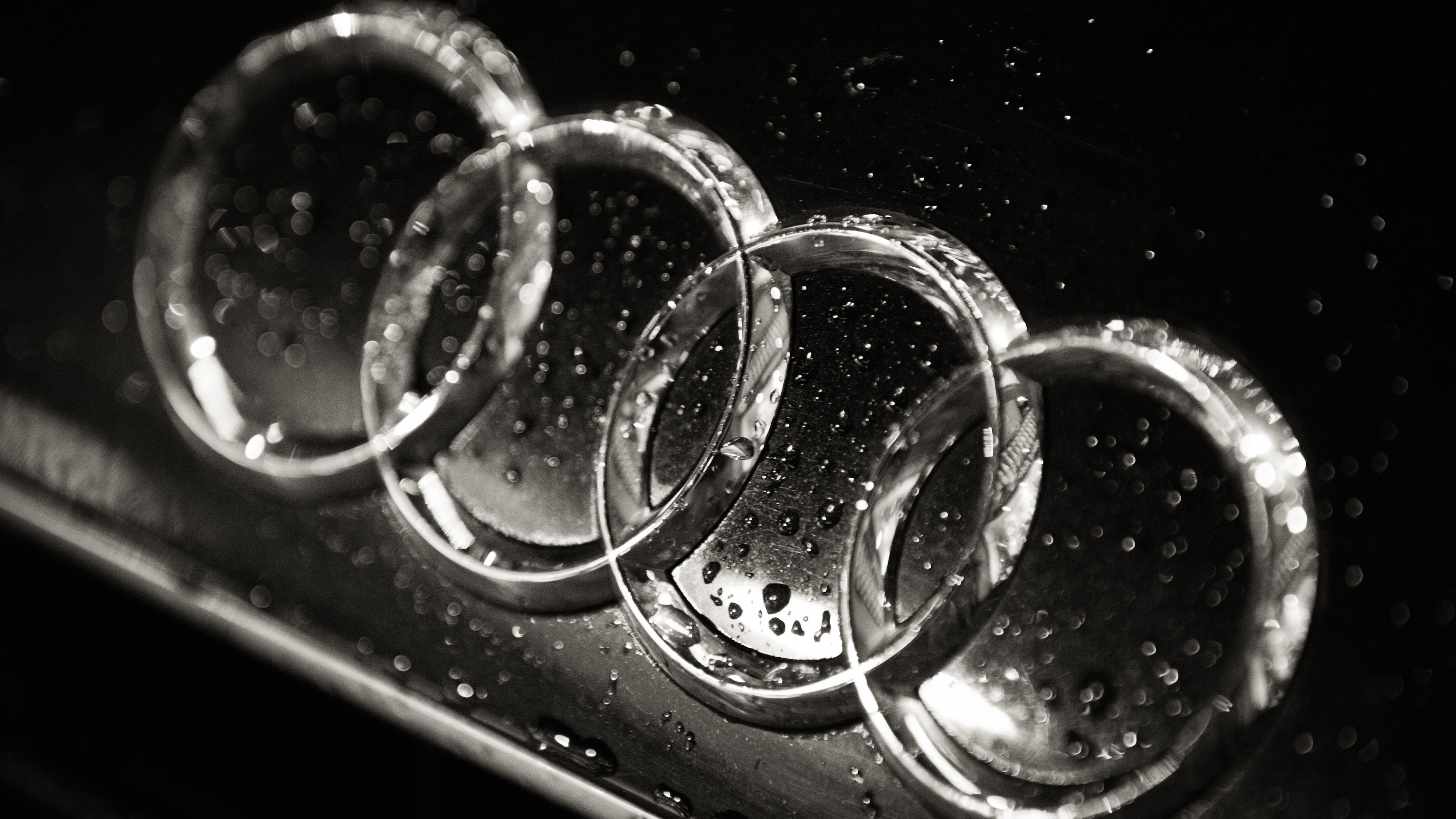 Audi Car HD Wallpapers, images, photos and pictures at http://www ...