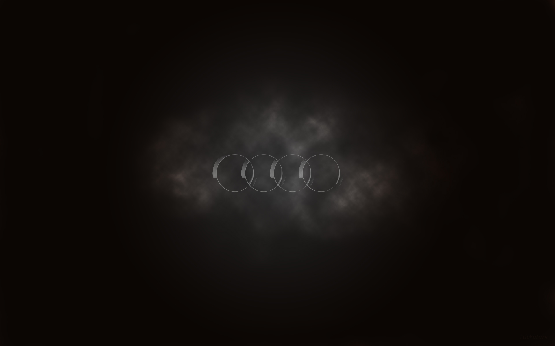Audi Logo Hd Wallpapers Pictures Images
