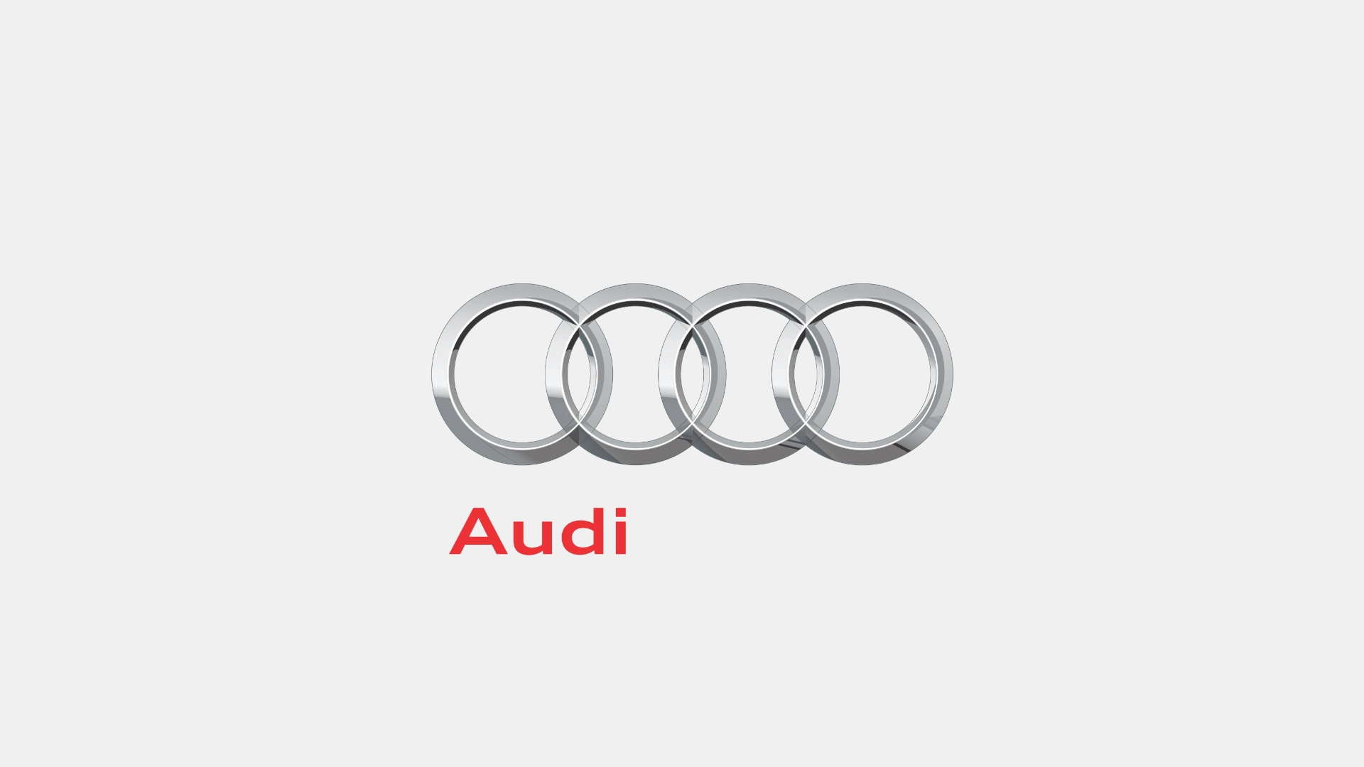 Audi Logo Wallpapers on Lexus Is