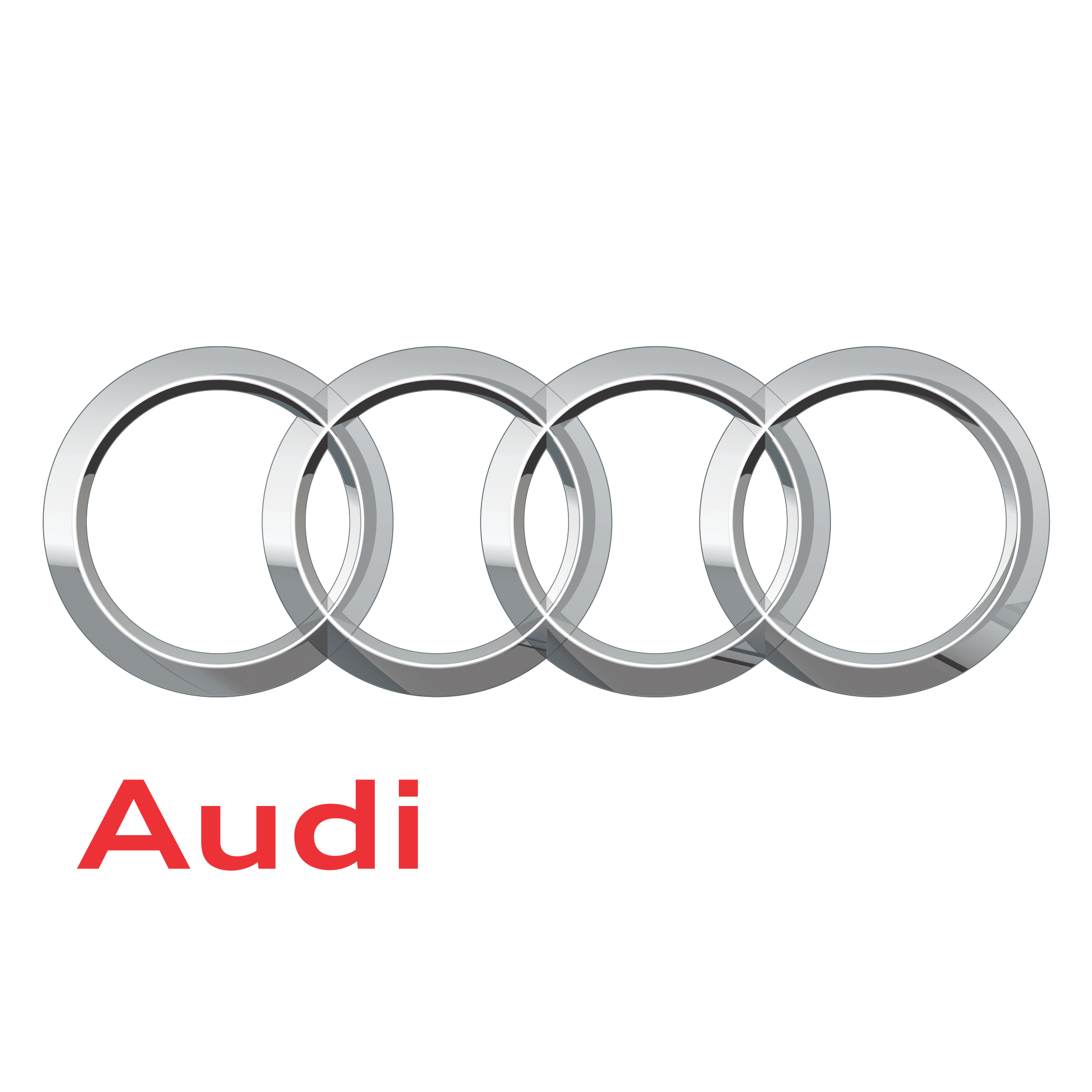 Image Result For Audi A Android Auto