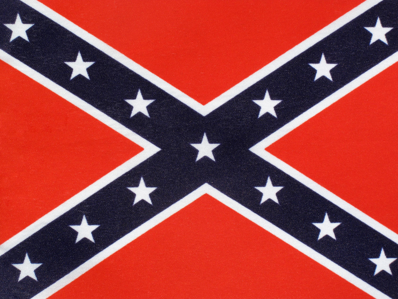 Confederate Flag Wallpaper 3000x2250
