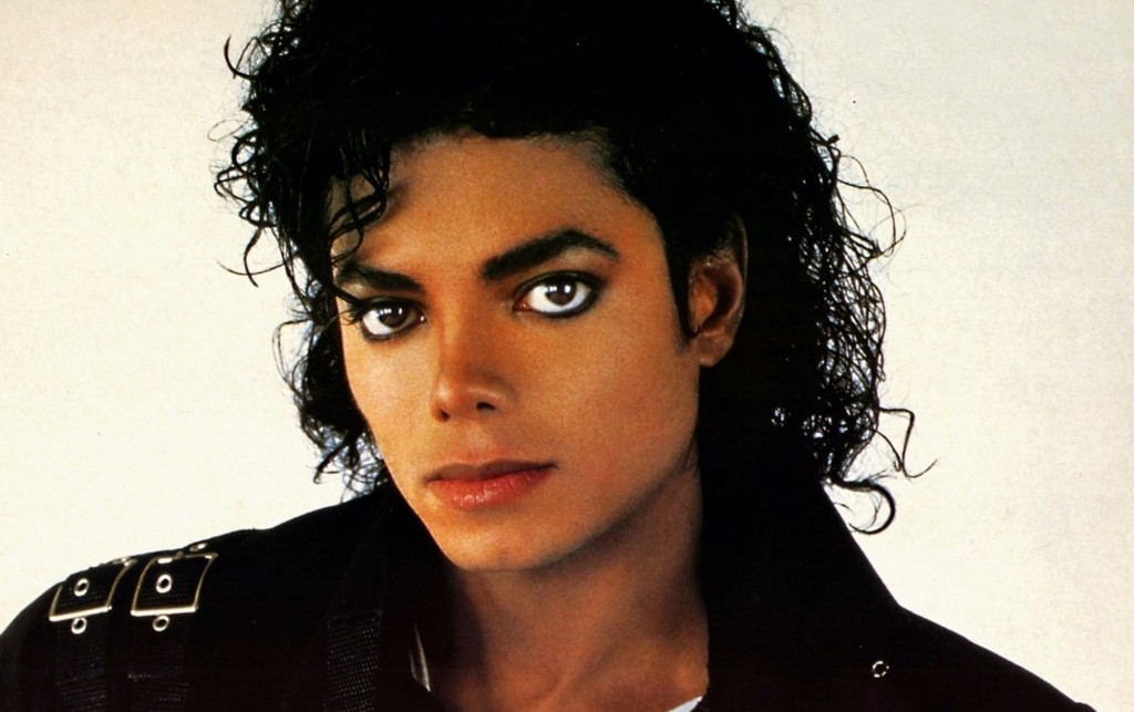 Michael Jackson Wallpaper 2000x1255