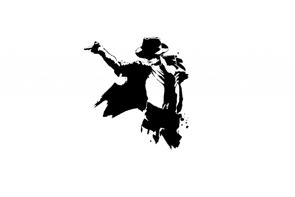 Michael Jackson Wallpaper 3000x2000