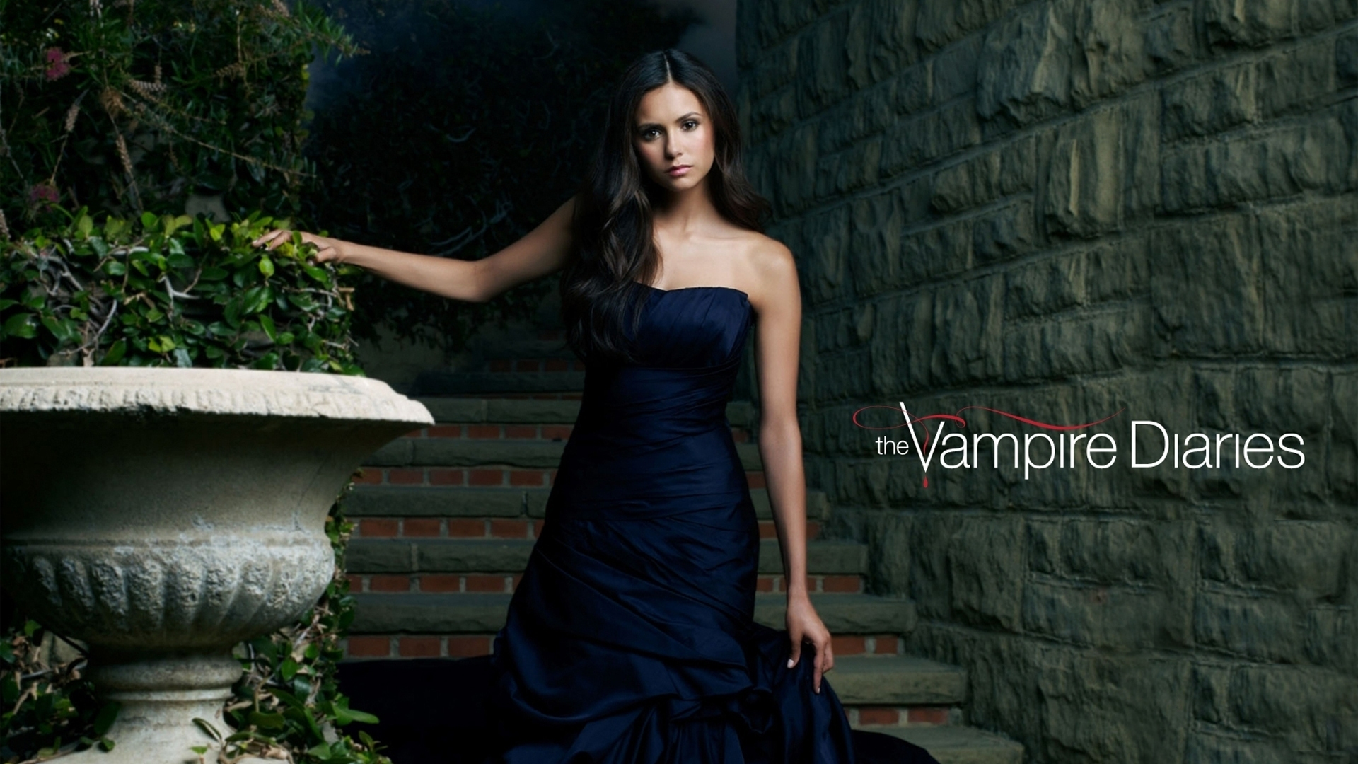 nina dobrev full hd - photo #27