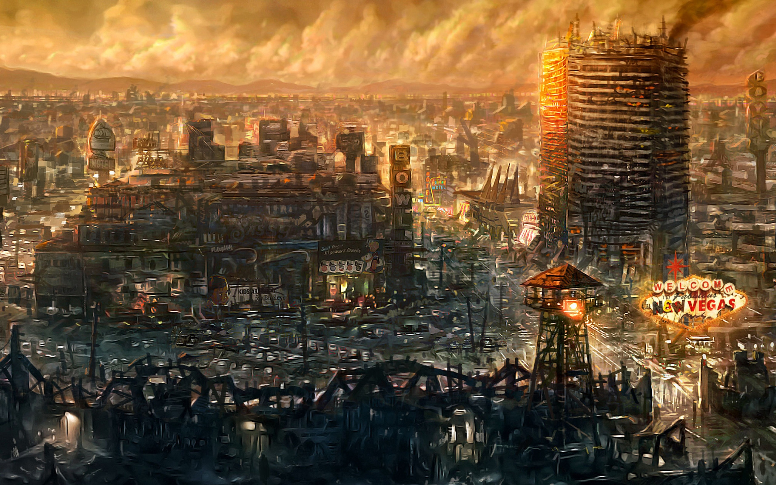 Desktop Images Future City Wallpapers Future City Wallpapers HD
