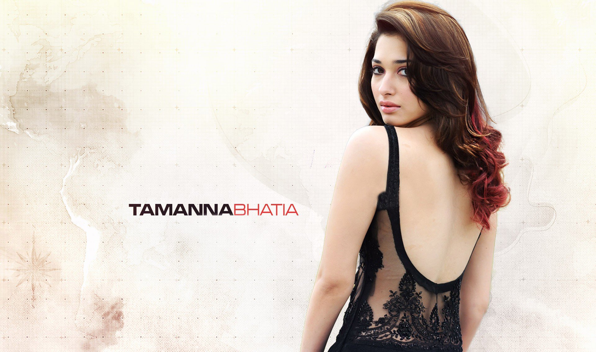 Tamana Hd: Tamanna Bhatia Wallpapers, Pictures, Images