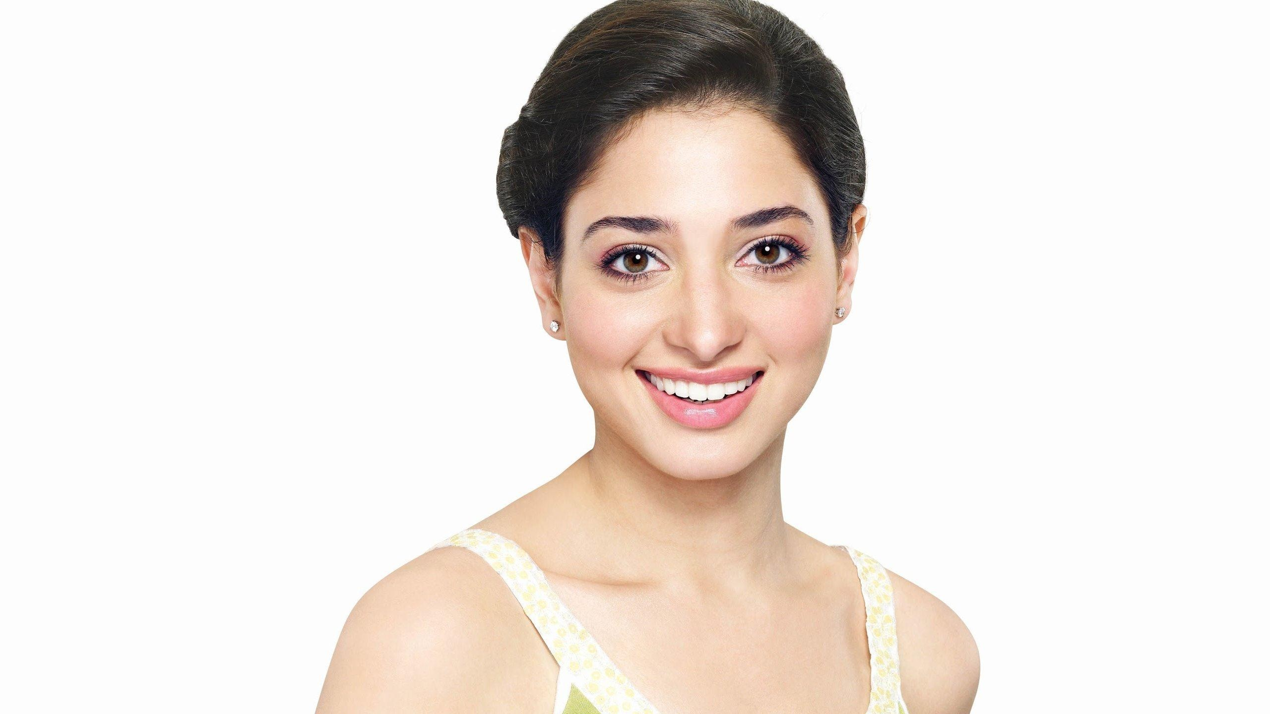 Tamanna Bhatia Wallpaper: Tamanna Bhatia Wallpapers, Pictures, Images