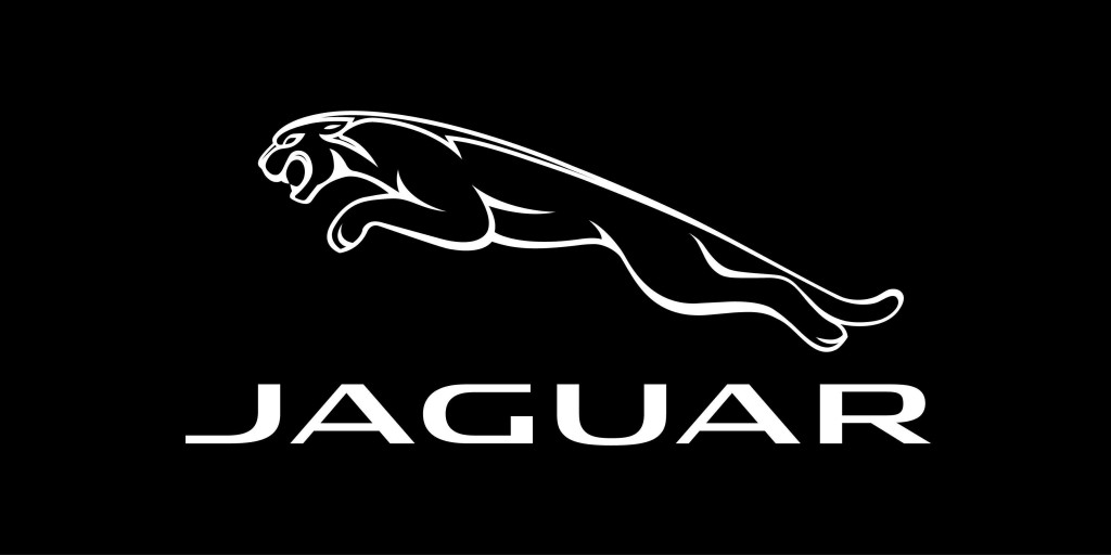 Jaguar Logo Wallpaper 3543x1772
