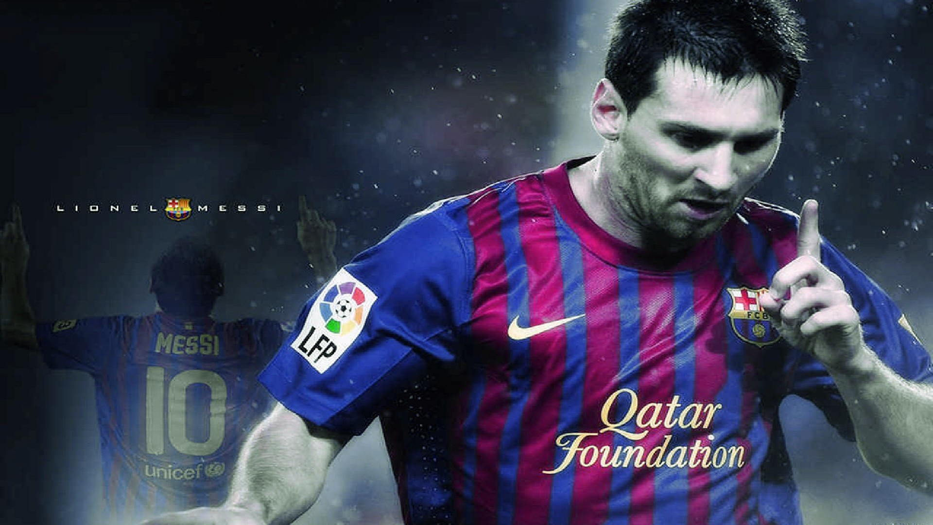 Lionel messi wallpapers pictures images lionel messi full hd wallpaper 1920x1080 voltagebd Image collections