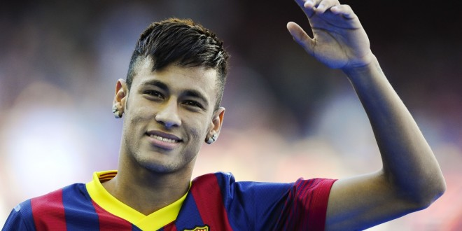 wallpapers hd neymar 2016