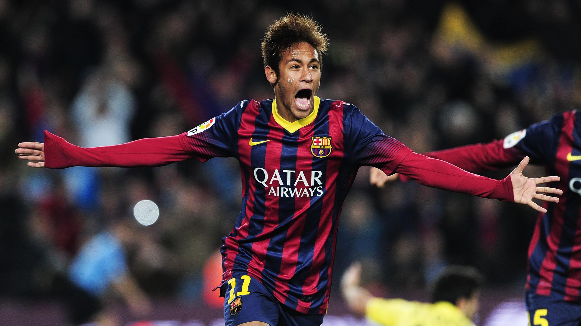 Neymar Wallpaper HD Download - Neymar Wallpaper HD 1.1 (Android ...