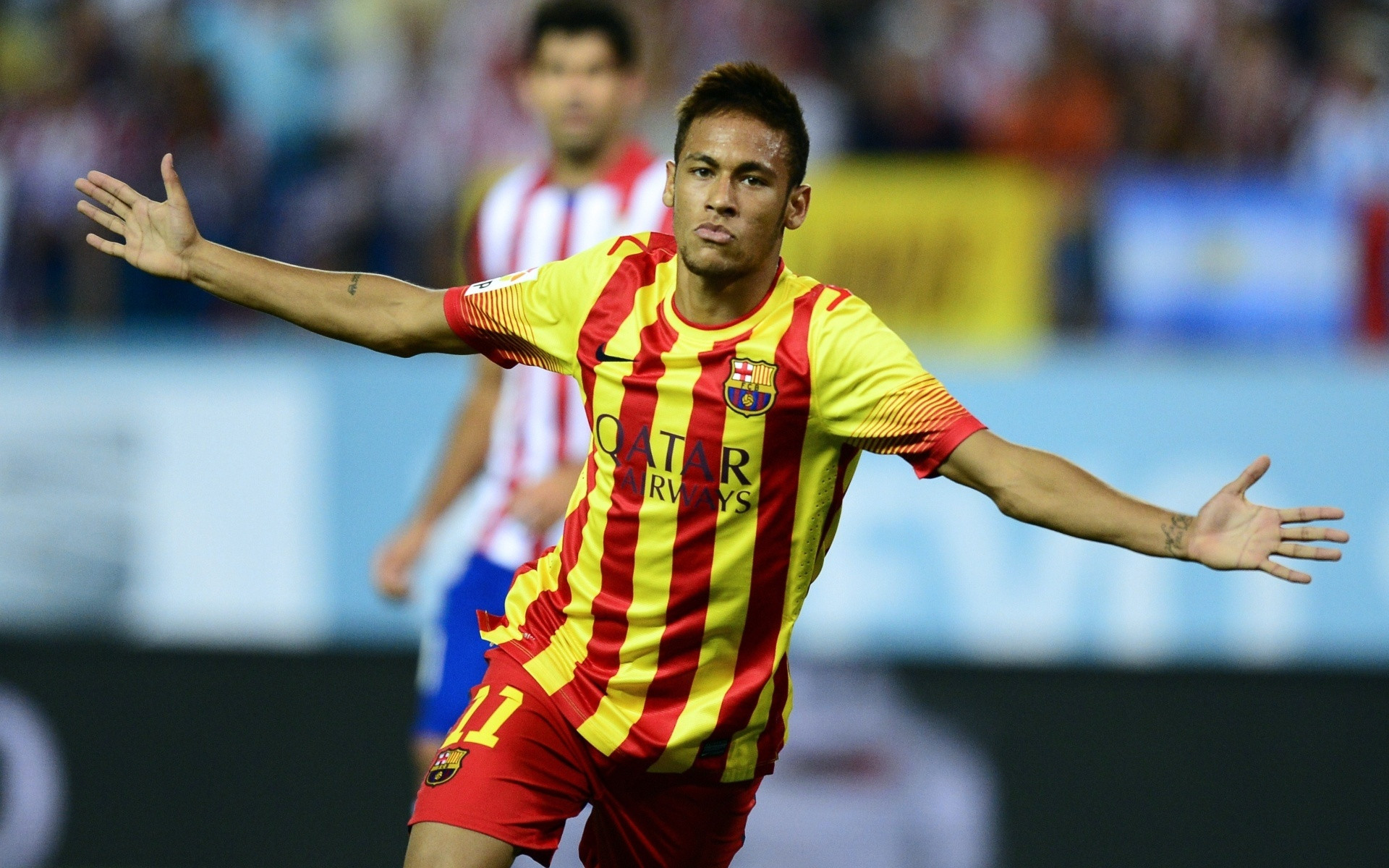neymar - photo #14