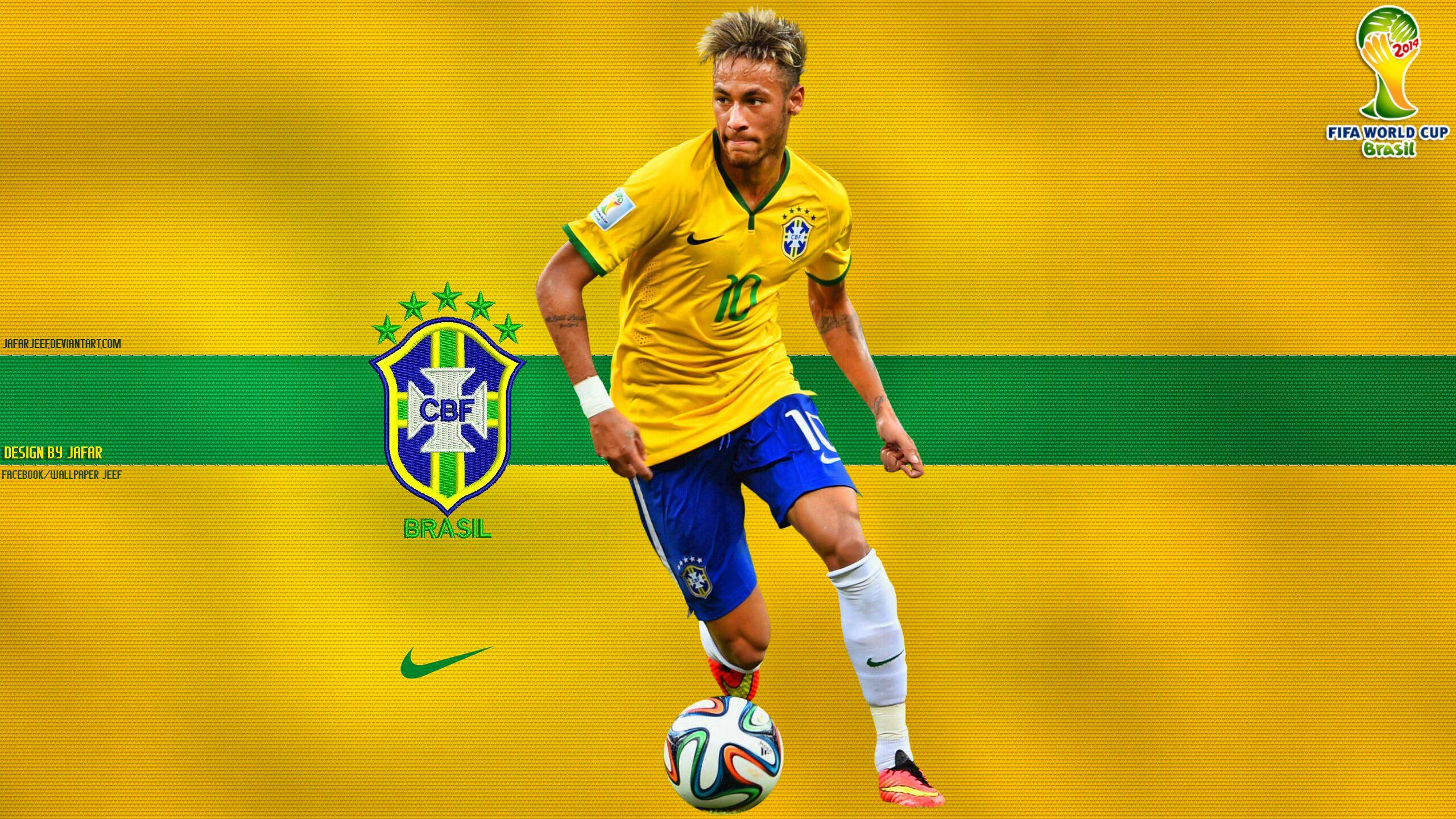 Neymar wallpapers pictures images - Brazil football hd wallpapers 2018 ...