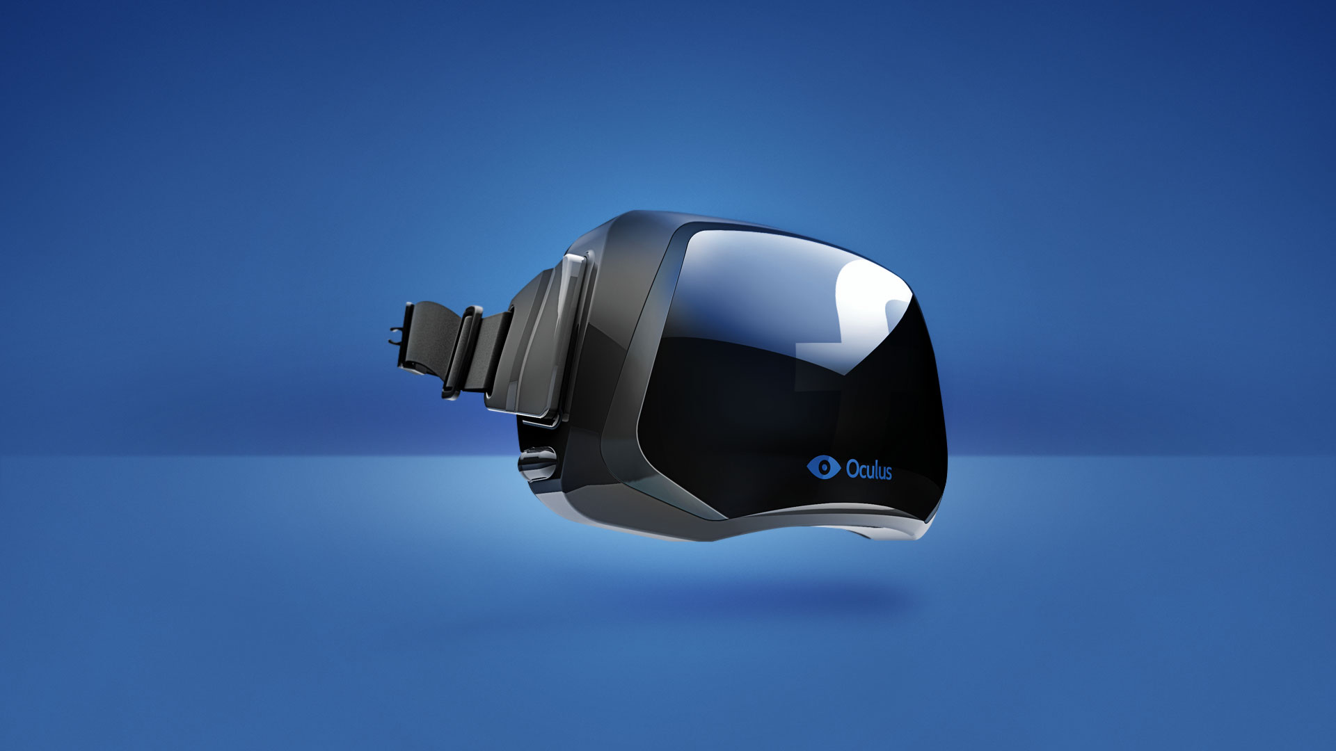 Oculus Rift Wallpapers Pictures Images HD Wallpapers Download Free Images Wallpaper [1000image.com]