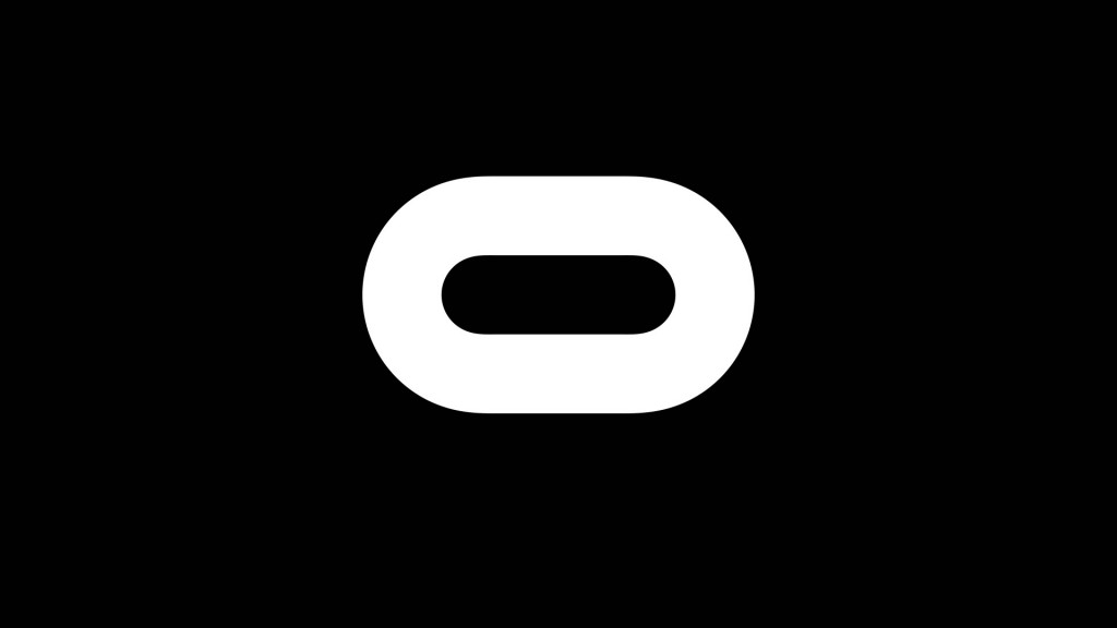 Oculus Rift Full HD Wallpaper 1920x1080