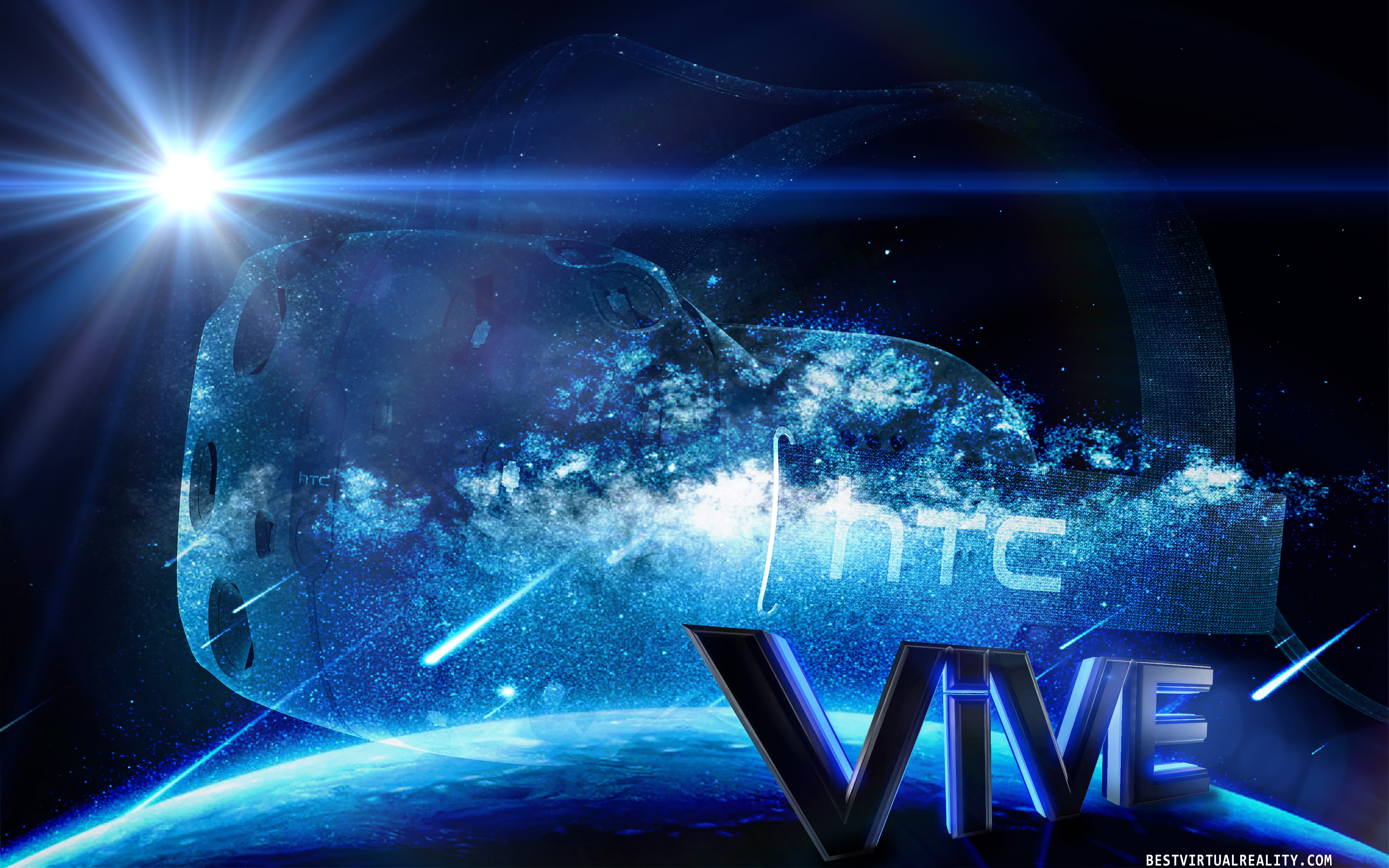 Htc Vive Wallpapers Pictures Images HD Wallpapers Download Free Images Wallpaper [1000image.com]