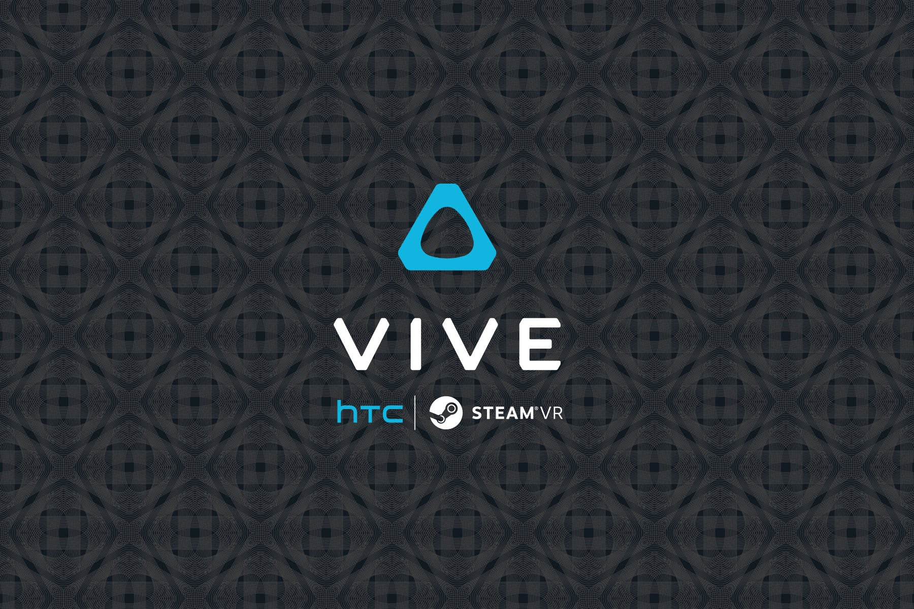 HTC Vive Wallpaper 1800x1200