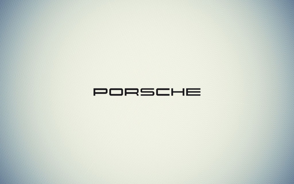 porsche logo wallpapers pictures images