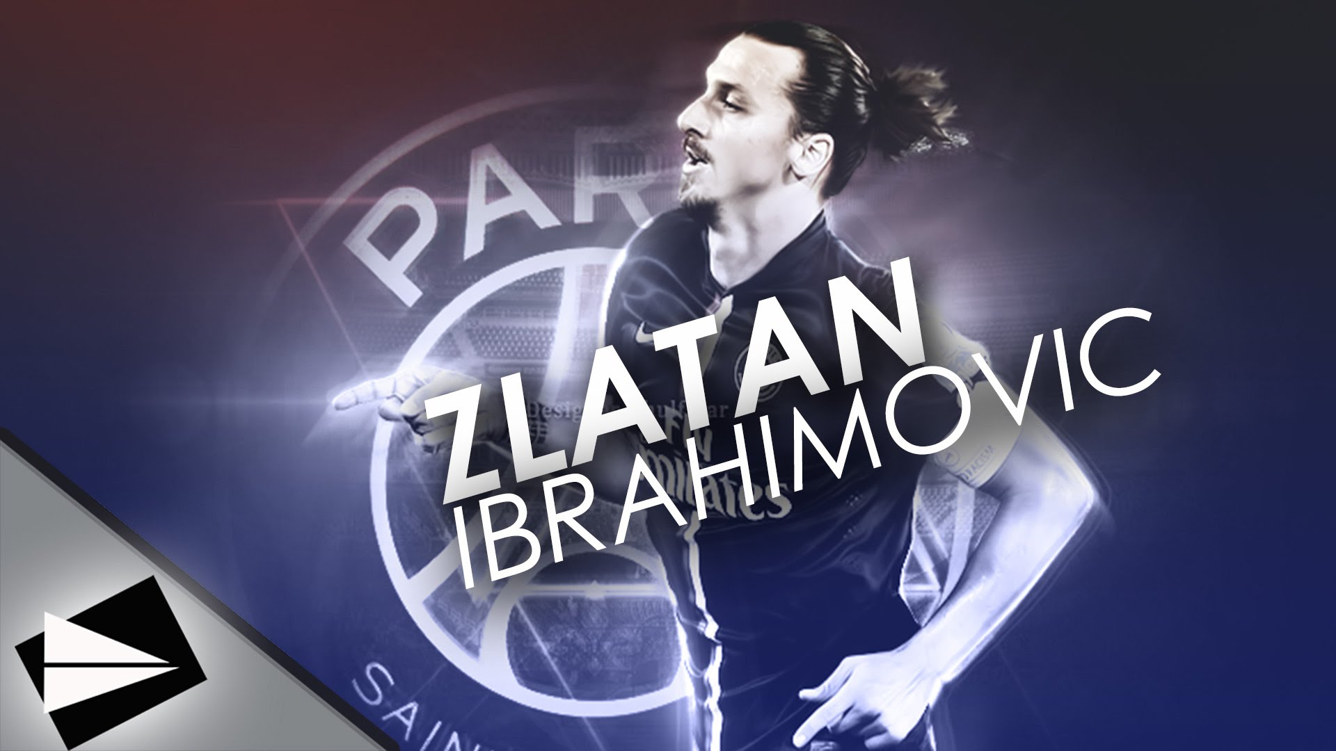Zlatan ibrahimovic wallpapers pictures images zlatan ibrahimovic full hd wallpaper 1920x1080 voltagebd Gallery