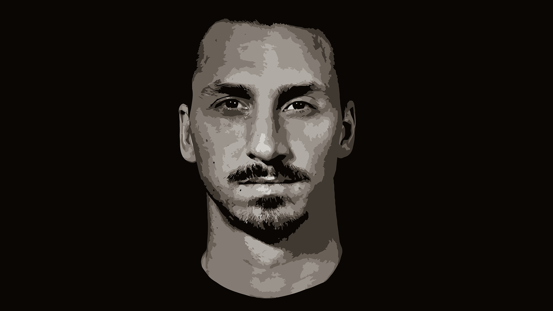 zlatan ibrahimovic wallpapers pictures images