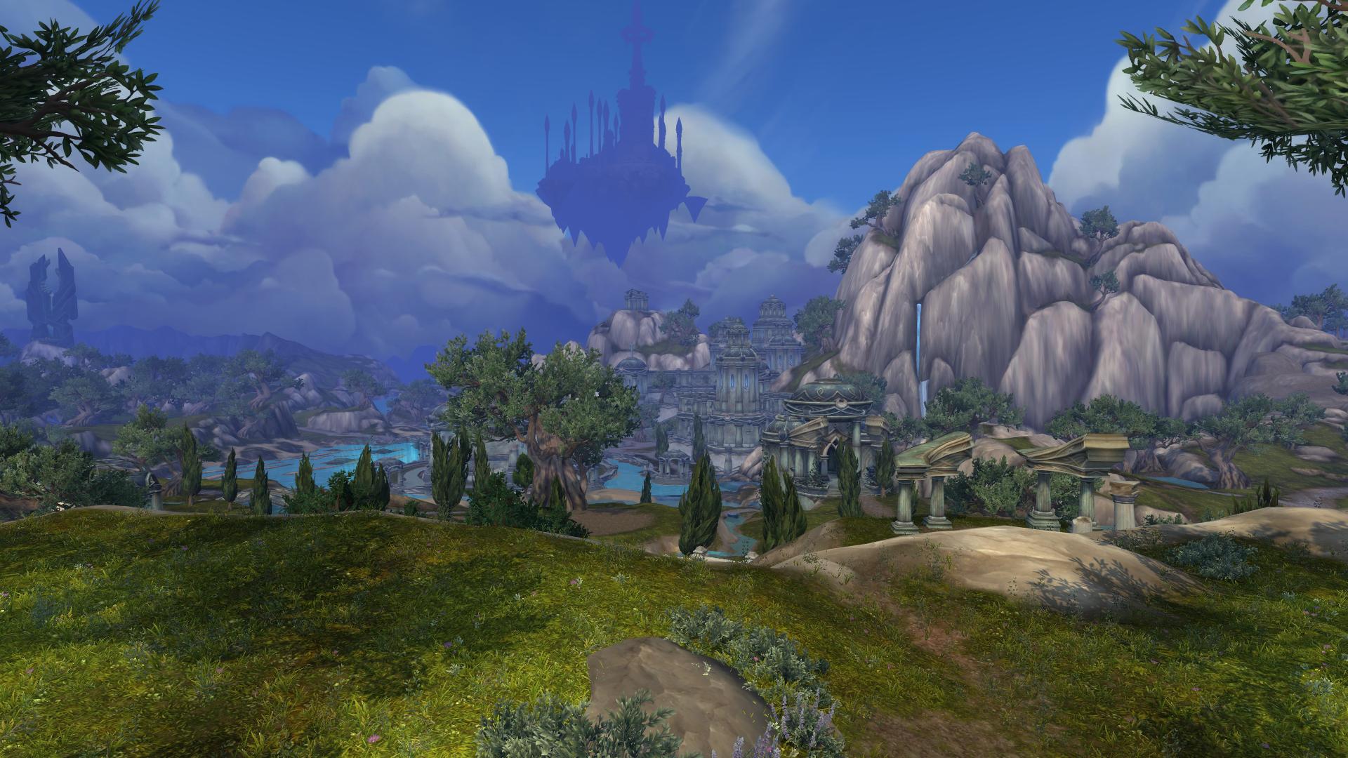 Warcraft 3 Frozen Throne v 126a 2002PCРусский