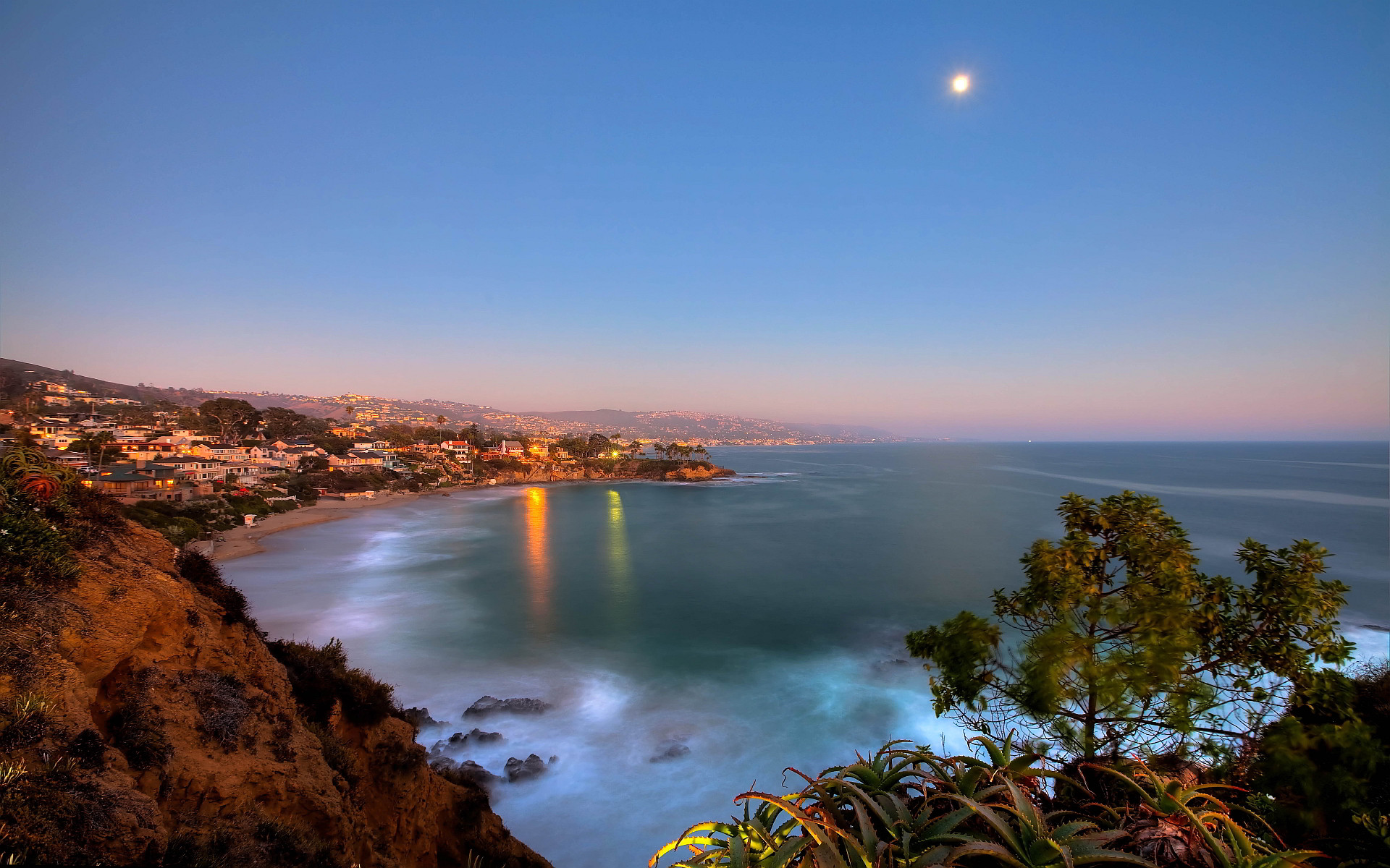 Free Download 42 HD California Wallpapers For Desktop And Mobile