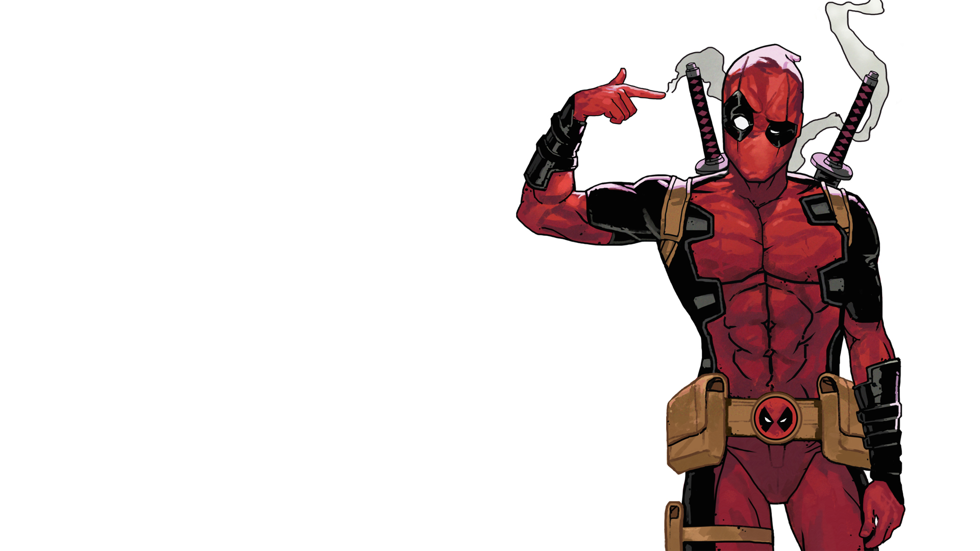 deadpool wallpapers pictures images