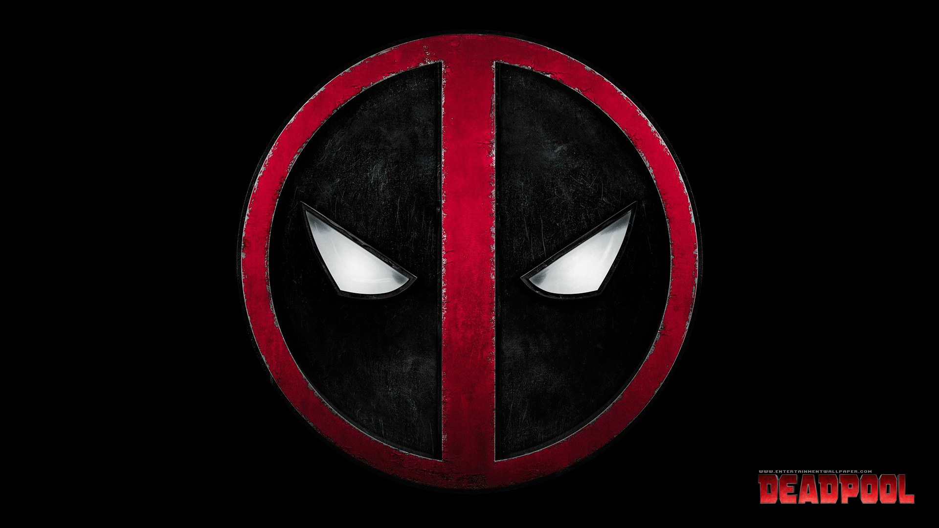 deadpool wallpapers, pictures, images