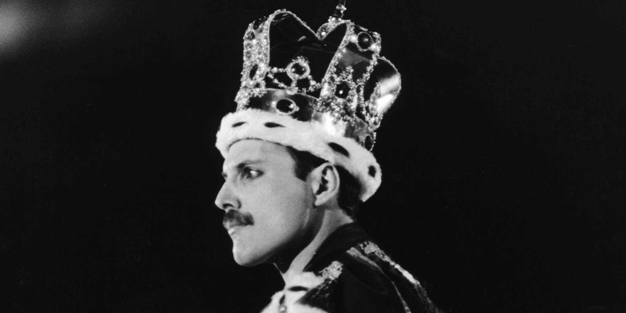 Image Result For Fredmercury Full Hd