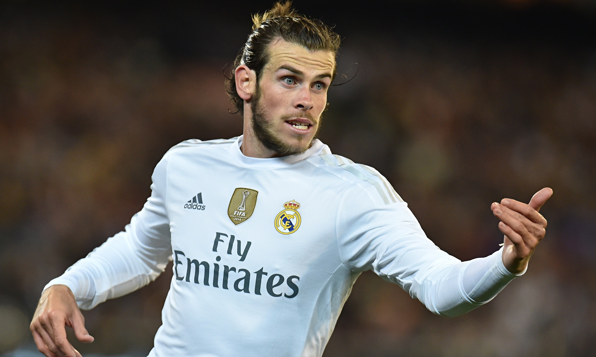 Gareth bale wallpapers pictures images gareth bale wallpaper 2060x1236 voltagebd Images