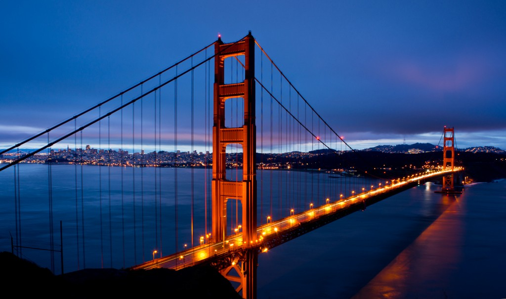 golden gate bridge wallpapers pictures images