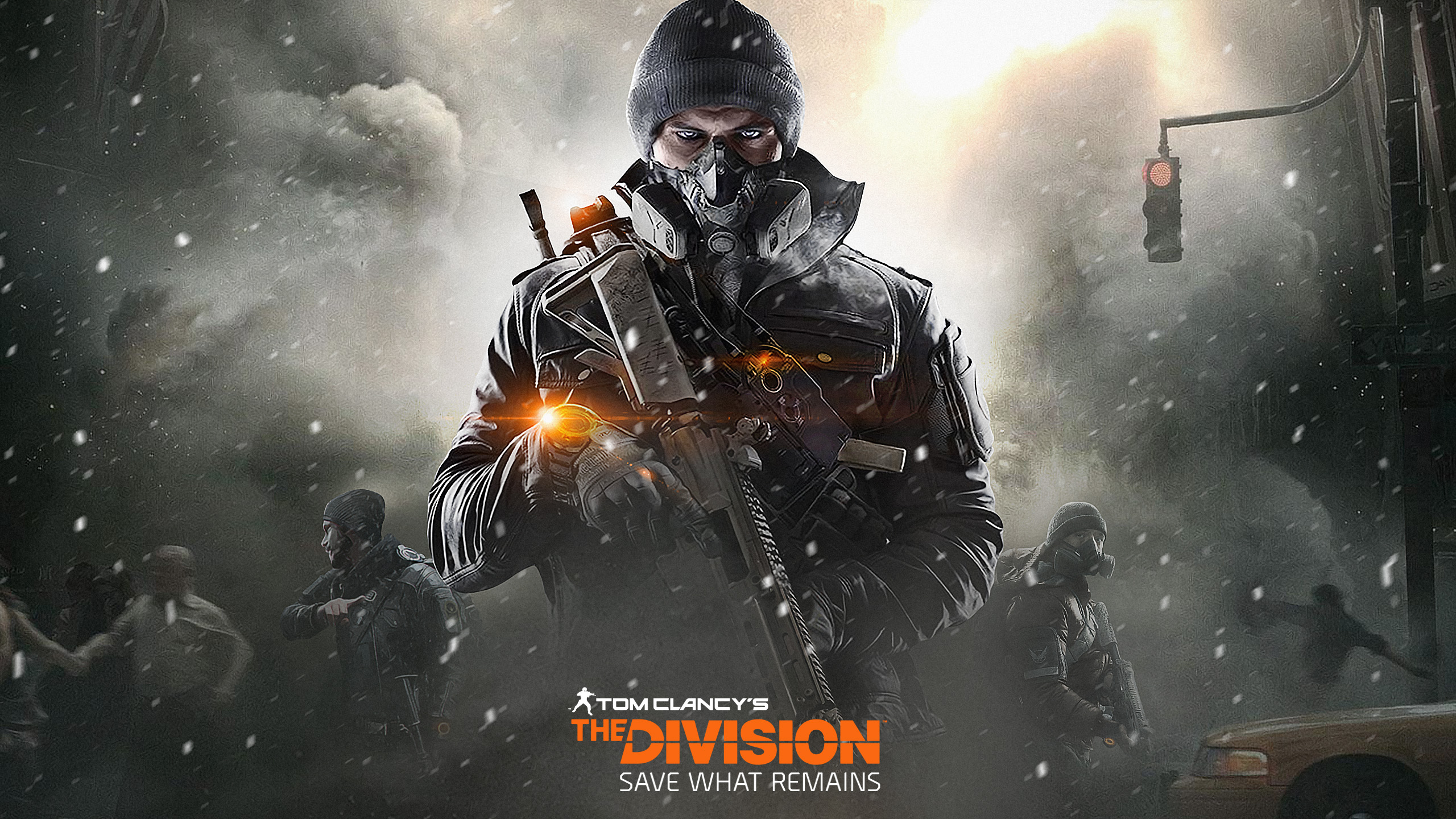 Printables Division the division wallpapers wallpaper 2560x1440