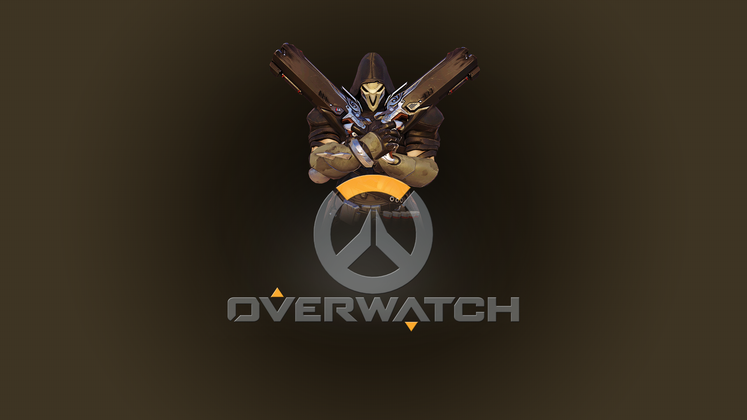 Overwatch wallpapers pictures images for Photo fond ecran hd