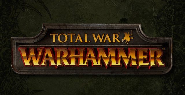 Total War: Warhammer Wallpapers