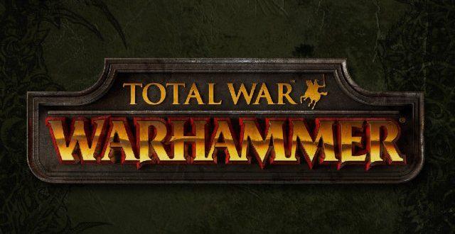 Total War: Warhammer Wallpapers