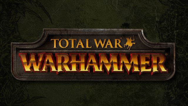 Total War: Warhammer Wallpaper 640x360