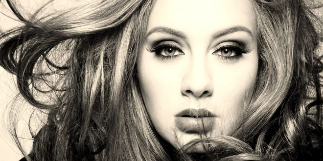 Adele Wallpapers