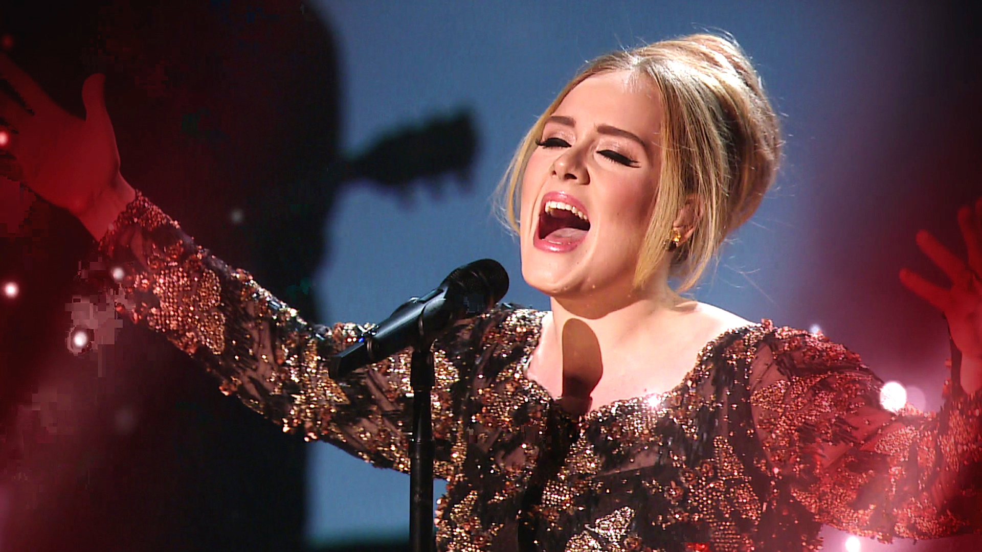 Adele Wallpapers Pictures Images