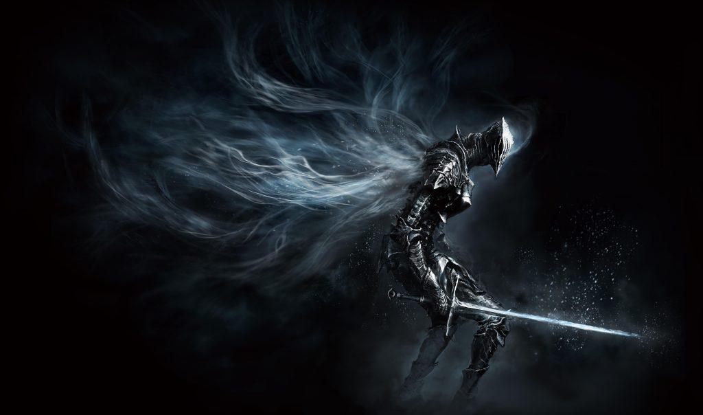 Dark Souls 3 Wallpaper 11266x6648