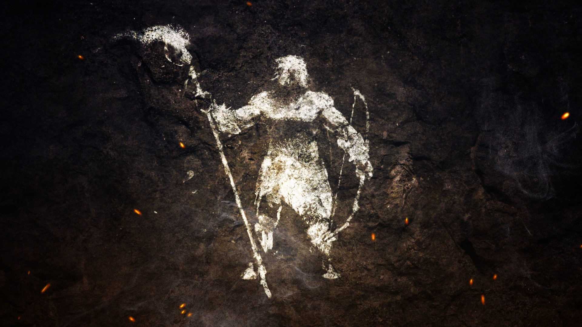 Far Cry Primal Wallpaper: Far Cry Primal Wallpapers, Pictures, Images