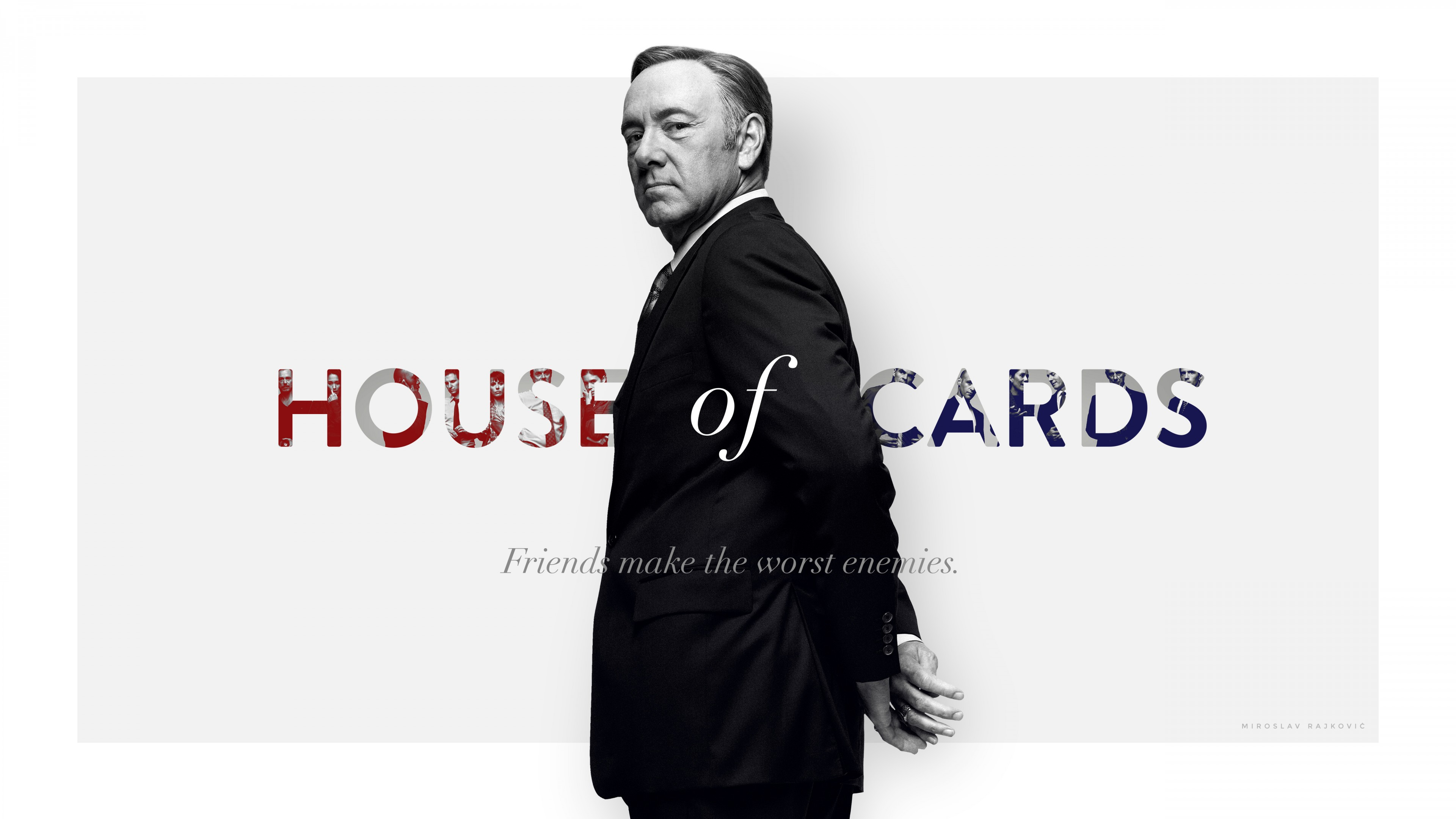 How To Choose A House House Of Cards Wallpapers Pictures Images