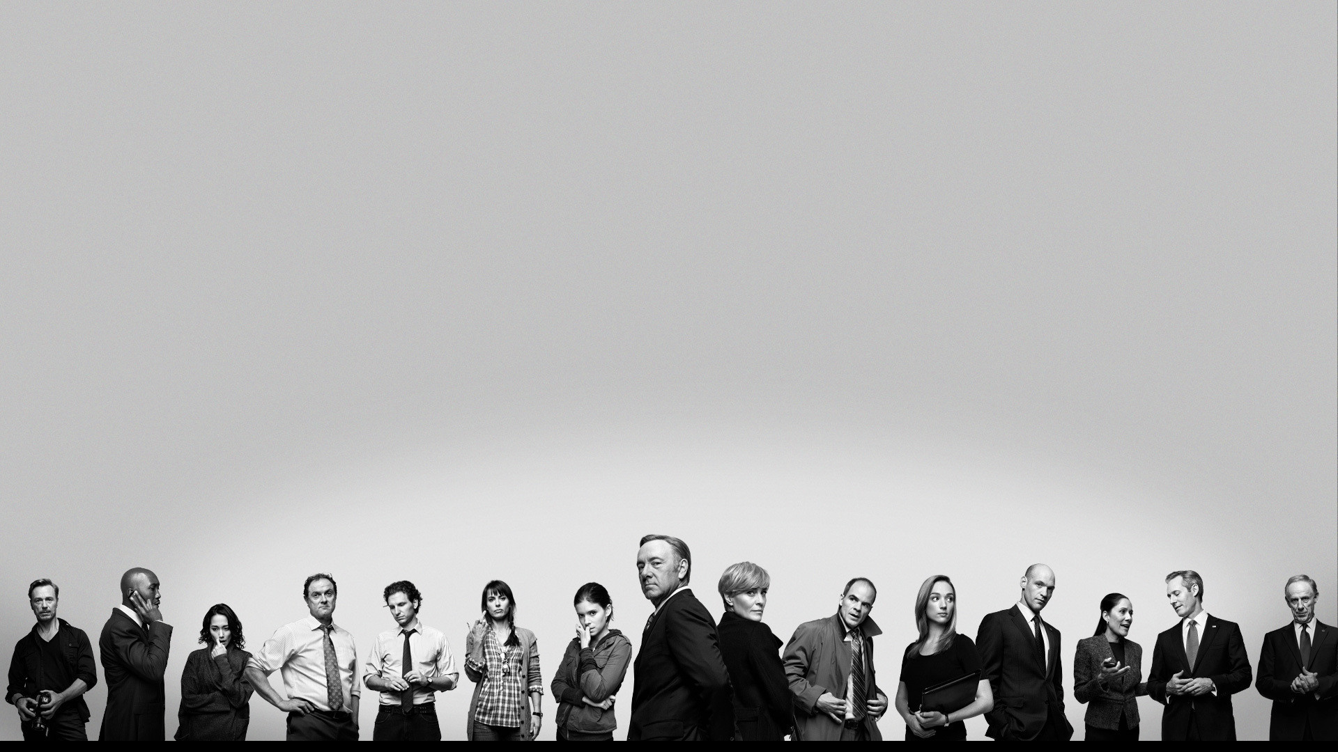 House of cards wallpapers pictures images for Full hd house image